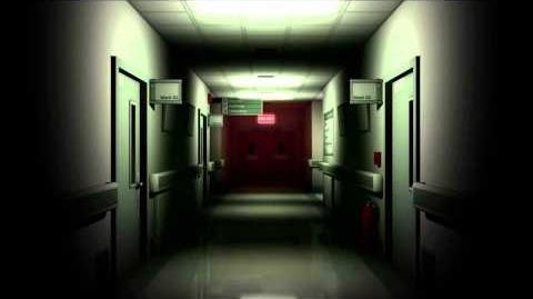 """Don't Be Shy"" CreepyPasta Blind Reading and Review"