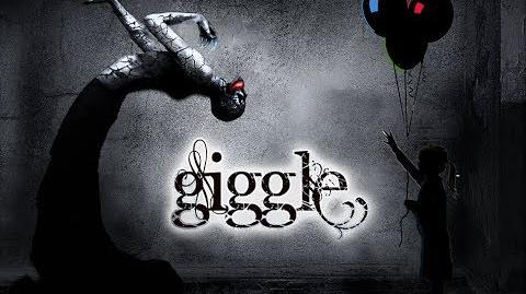 """""""Giggle"""" Creepypasta by Killahawke1"""