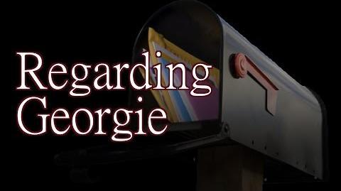 """Regarding Georgie"" by Derpyspaghetti - Creepypasta"