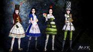 Alice Madness Returns 03