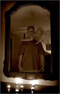 Fantasma-del-espejo1