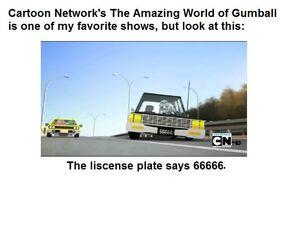 Gumball66666