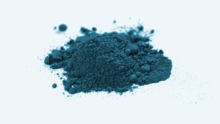 Bluemonolith