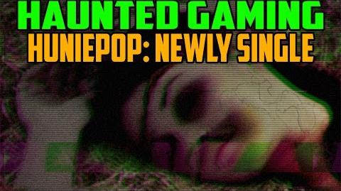 Newly Single | Creepypasta Wiki | FANDOM powered by Wikia