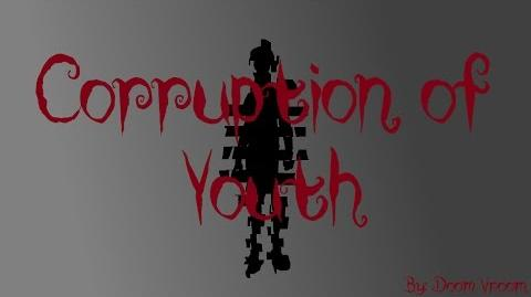 Corruption of Youth