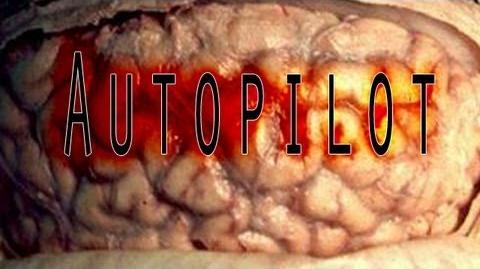 """""""Autopilot"""" by Skarjo"""