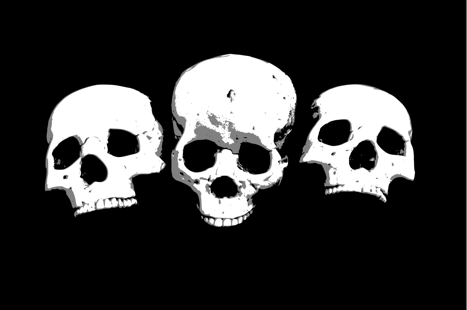 Amerikanischer Kühlschrank Wiki : Knochenwald: vater mutter kind deutsches creepypasta wiki
