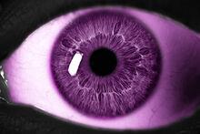Enderman eye by cooljim15-d6m1n8h