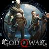 Icon de HeroWithNoHeart31