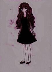 Dabby Doll