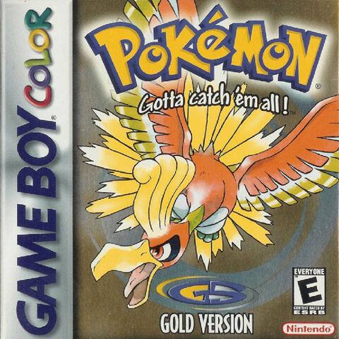 File:Pokemon-Gold-Glitches-Hack-and-Secrets-GameBoy-Color-2.jpg