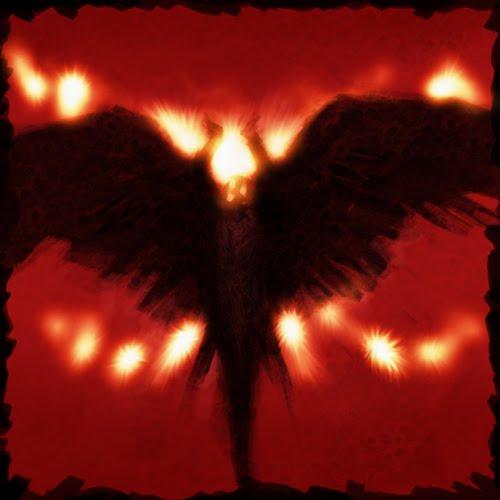 Lazarus Moth   Creepypasta Wiki   FANDOM powered by Wikia