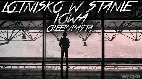 CdP - Lotnisko w stanie Iowa ft. Darkwolf Lektor PL-0