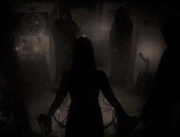 File:Ritual.jpg