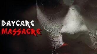 Daycare Massacre Creepypasta German Deutsch