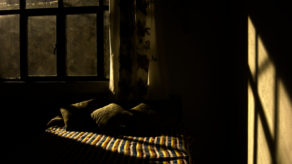 File Creepy bedroom png. Image   Creepy bedroom png   Creepypasta Wiki   FANDOM powered by
