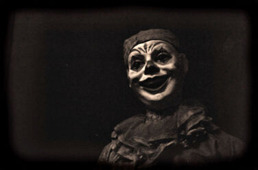 Urban-legend-creepy-clown