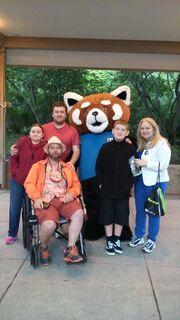 Zoo Image 2