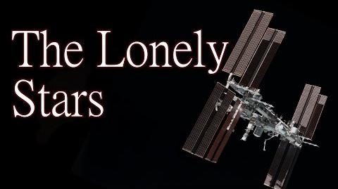 """""""The Lonely Stars"""" by Shadowswimmer77- Creepypasta"""