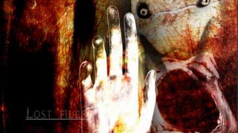 Nightmares2