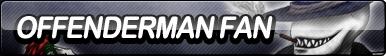 Offenderman fan button by buttonsmaker d6t8qbp