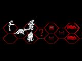 NES Godzilla Creepypasta/Chapter 7: Zenith