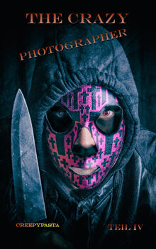 Cover Photographer04