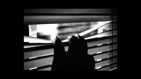 """""""Paranoia"""" Creepypasta-0"""