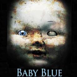 Resultado de imagen de baby blue