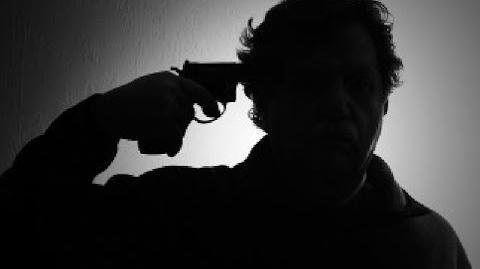"""Like Suicide"" by Empyrealinvective Black Hole Sun Anthology Creepypasta"