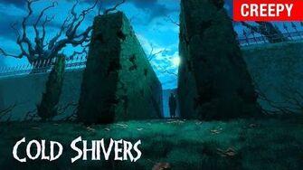 Cold Shivers - myuu