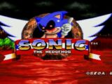 La historia de Kyle (Sonic.exe)