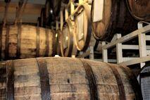 Barrels-218176 1280