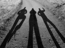 Sombras-0