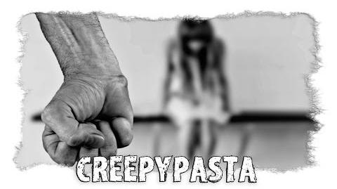 Beratungsstunde Creepypasta German