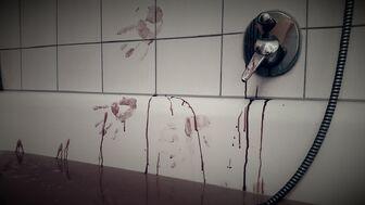 Bloodbath-891262 1280