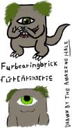 Furbearingbrick by hungryhallow-d5qqdve