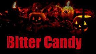 """""""Bitter Candy"""" Creepypasta Halloween Special by Kolpik"""