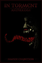 In Torment Book Cover