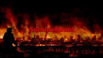 """Sommerland"" Creepypasta German"