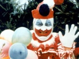 No-clown-can-top-this-guy-on-the-creep-factor-31311-1281843412-36
