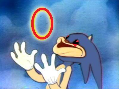 Sonic.exewut