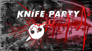 Knife party wallpaper by bigmacintosh7-d4xmda5