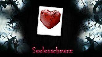 """Creepypasta """"Seelenschmerz"""" (Deutsch German)"""