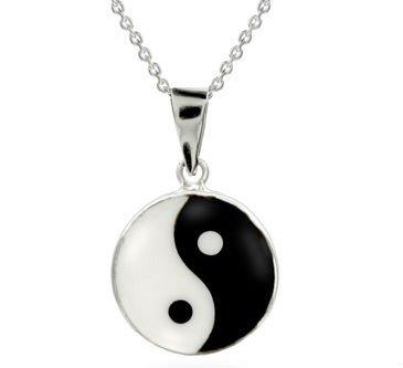 Imagen yin yang pendantg wiki creepypasta fandom powered by yin yang pendantg aloadofball Images