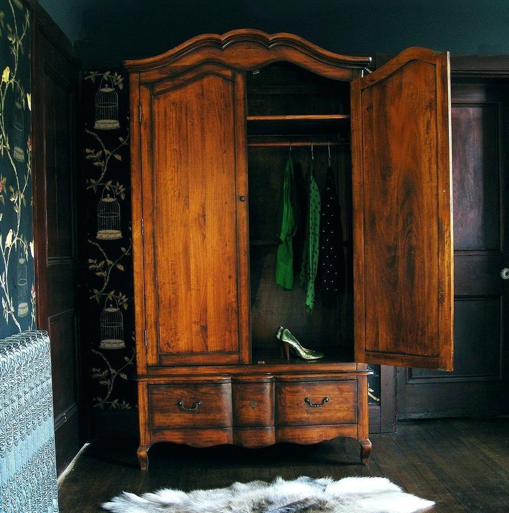 Best Closet Cheap Wardrobe Closet Furniture Fancy Wardrobe For Wardrobe  Closet For Sale Photo