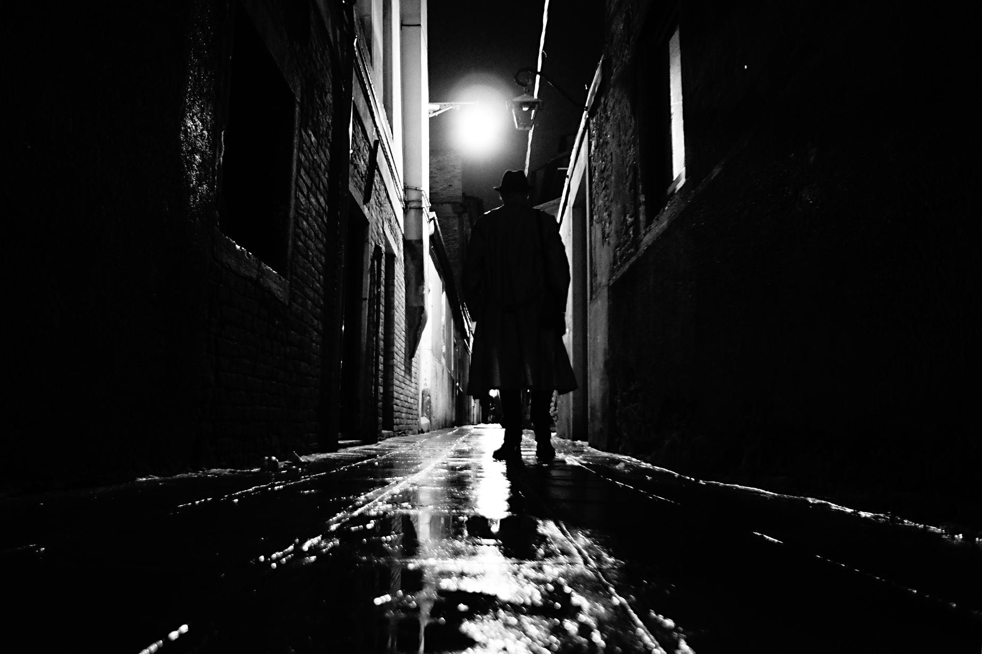 image noir city jpg creepypasta wiki fandom powered by wikia