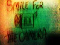 Smileforthecamera