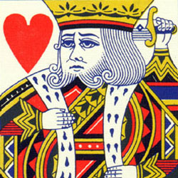 20232 king-of-hearts