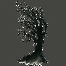 Spooky-Tree2